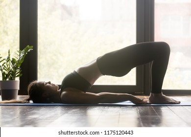 glutes images stock photos  vectors  shutterstock