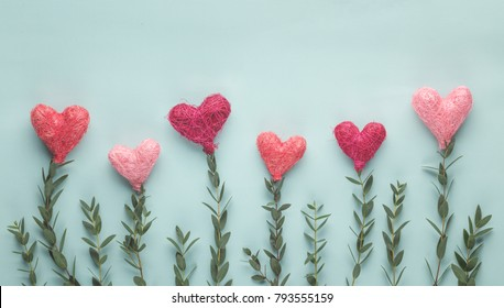 Heart and Sprout HD Stock Images | Shutterstock