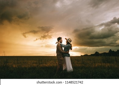 Love Story Images Stock Photos Vectors Shutterstock