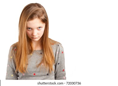 Nice young girl teen cumshot — photo 8