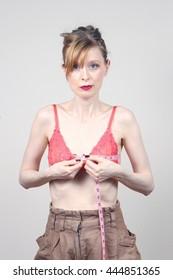 Breast cancer cervical florida program