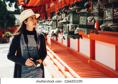 Girl Grand Images, Stock Photos & Vectors | Shutterstock