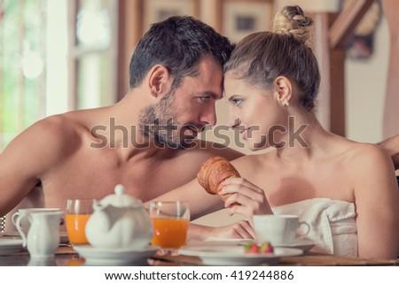 Pornworld breaking virgin sex