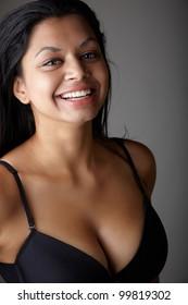 Mariah carey nake pussy picture