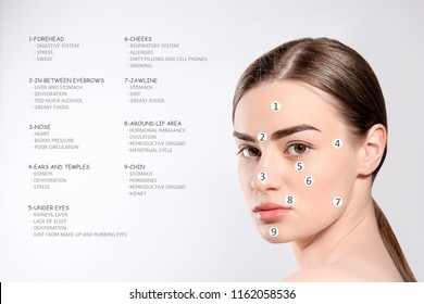 Mapping Images, Stock Photos & Vectors | Shutterstock on zit mapping, anxiety mapping, skin mapping, atrial fibrillation mapping, botox mapping, anthrax mapping,