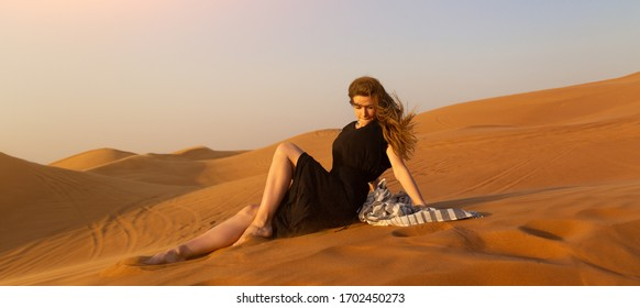 adult lonelys white girl in dubai