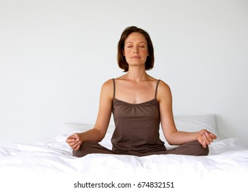 breathing exercise images stock photos  vectors