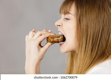 Take a Bite