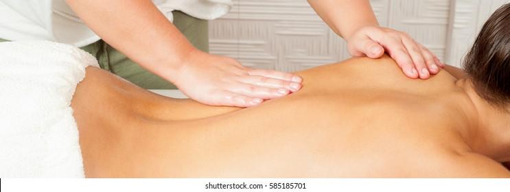 japansk massage salong kön