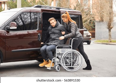 person in wheelchair images stock photos vectors shutterstock