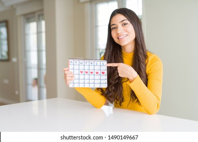 Woman Period Images, Stock Photos & Vectors | Shutterstock