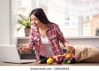 adult video store Images, Stock Photos & Vectors   Shutterstock