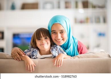 Mother Turkish Images, Stock Photos & Vectors   Shutterstock
