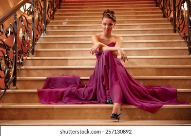 royalty free long dress images stock photos vectors shutterstock