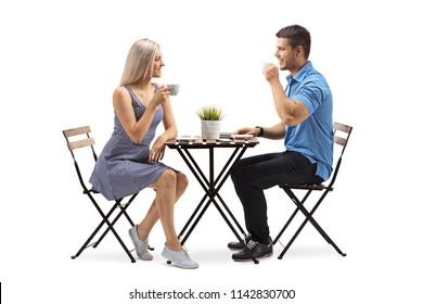 Dating en yngre man 4 år hastighet dating dikt