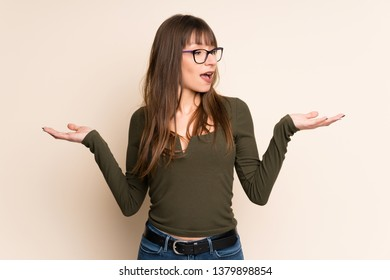 marque célèbre Design moderne profiter de prix bas Optique Femme Stock Photos, Images & Photography   Shutterstock