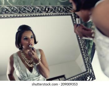 Leaked Esperanza Gomez nude (31 foto) Cleavage, Snapchat, butt