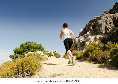 Path Cross Images, Stock Photos & Vectors   Shutterstock