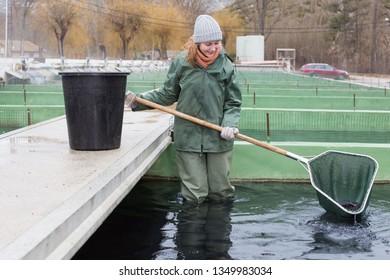 Waterproof Tank Images, Stock Photos & Vectors | Shutterstock
