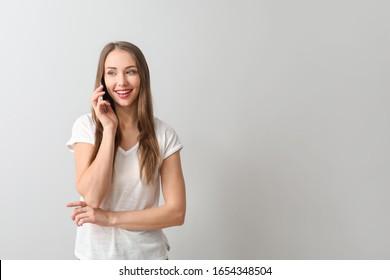 Call phone call girl Urban Dictionary: