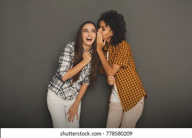 """chinese whisper communication model Communication can be a little like """"chinese whispers"""" sometimes: depending on whom you talk to and when, depends on what variation of the original message or idea you receive and if you weren ."""