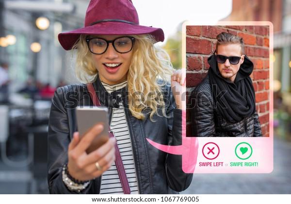 perustamalla oma dating site