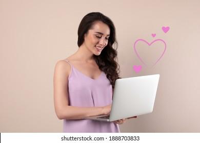 svenska dating site
