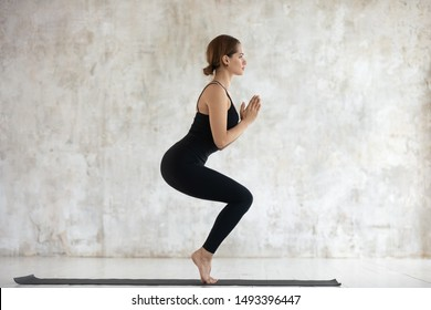 awkward positions images stock photos  vectors
