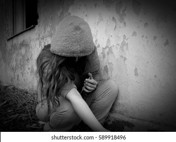 Heroin Addict Images, Stock Photos & Vectors | Shutterstock