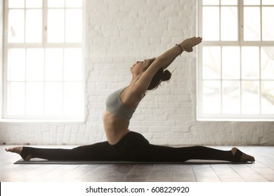 side split images stock photos  vectors  shutterstock