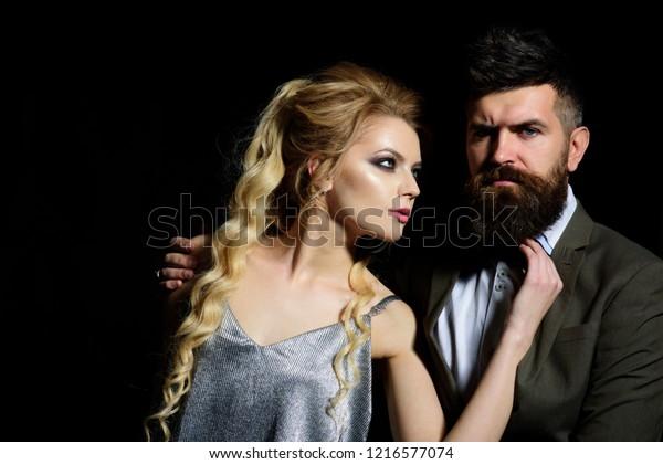 Vapaa dating online Pakistan