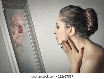 Youth & old age