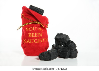 Lump Of Coal For Christmas.Christmas Coal Images Stock Photos Vectors Shutterstock