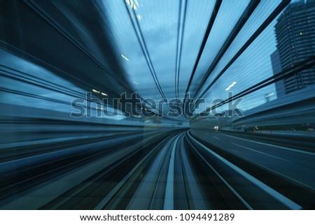 https://image.shutterstock.com/image-photo/yurikamome-rail-tokyo-450w-1094491289.jpg