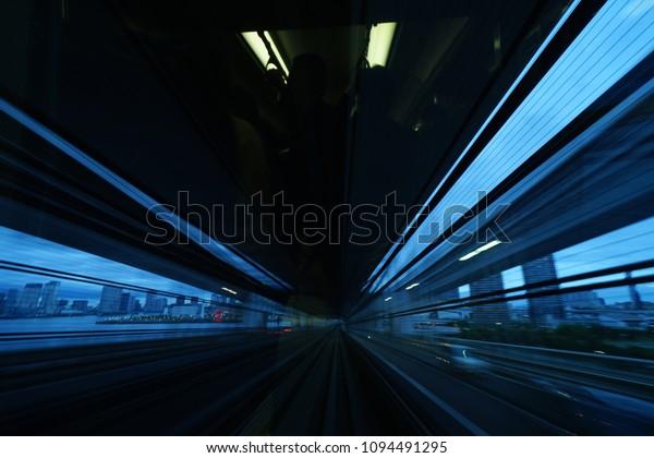 https://image.shutterstock.com/image-photo/yurikamome-rail-tokyo-600w-1094491295.jpg