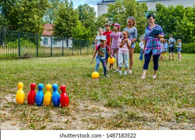 Enthusiastic Child Images, Stock Photos & Vectors | Shutterstock