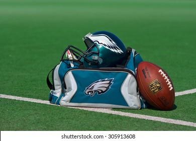 Philadelphia Eagles Images Stock Photos Amp Vectors