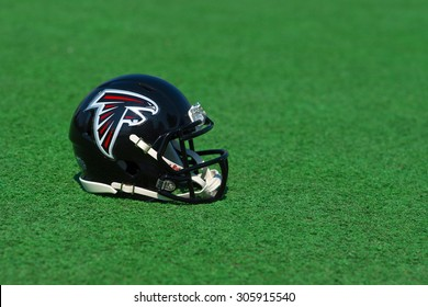 best website 76859 6c491 Atlanta Falcons Images, Stock Photos & Vectors | Shutterstock
