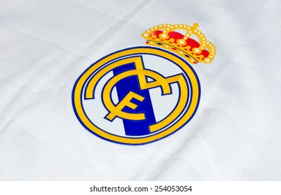 real madrid images stock photos vectors shutterstock