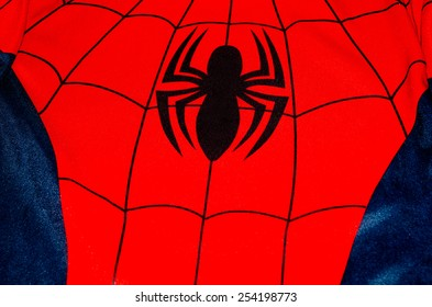 Royalty Free Spiderman Images Stock Photos Vectors Shutterstock