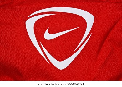 Nike Logo Images Stock Photos Vectors Shutterstock