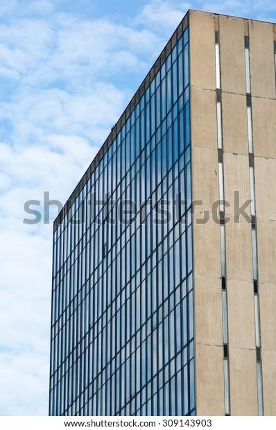 Kockica Zagreb Stock Photo Alamy