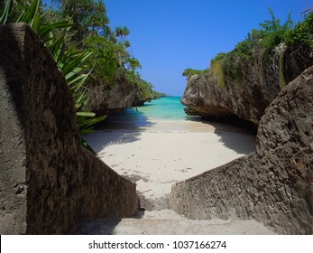 ZANZIBAR PARADISE BEACH