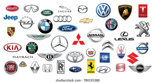 Car Emblem Images Stock Photos Vectors Shutterstock