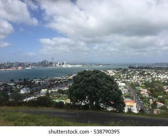 Auckland?New Zealand