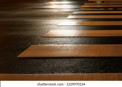 Both Way Images, Stock Photos & Vectors | Shutterstock