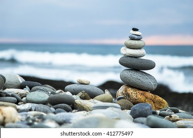 Balance Rocks Images Stock Photos Vectors Shutterstock