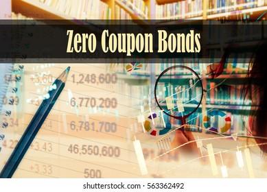 Coupon Bond Images Stock Photos Vectors Shutterstock