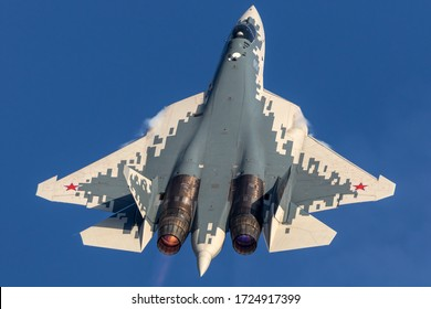 New combat aircraft will be presented at MAKS-2021 - Page 22 Zhukovsky-moscow-region-russia-august-260nw-1724917399