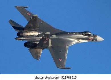 Chinese Air Force Images, Stock Photos & Vectors | Shutterstock